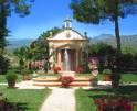 01-87 Luxuriöse Finca Mallorca Zentrum Vorschaubild 40