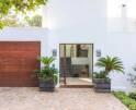 01-356 stylische Villa Mallorca Südwesten Vorschaubild 42