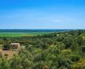 01-105 Einzigartige Finca Mallorca Osten Vorschaubild 42