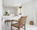 01-70 Luxus Villa in Arta Vorschaubild 42