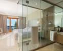 01-280 großzügige Villa nahe Palma de Mallorca Vorschaubild 43