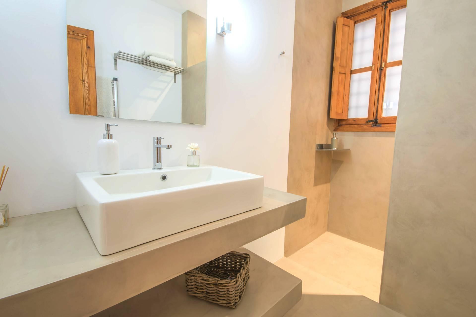 01-257 Luxus Ferienhaus Mallorca Südwesten Bild 29