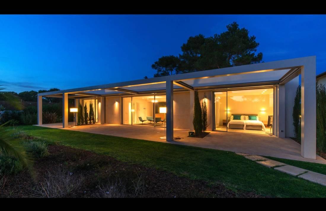 01-250 Extravagant Villa Mallorca North Bild 44