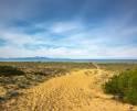 01-103 traumhafte Finca Mallorca Nordosten Vorschaubild 44