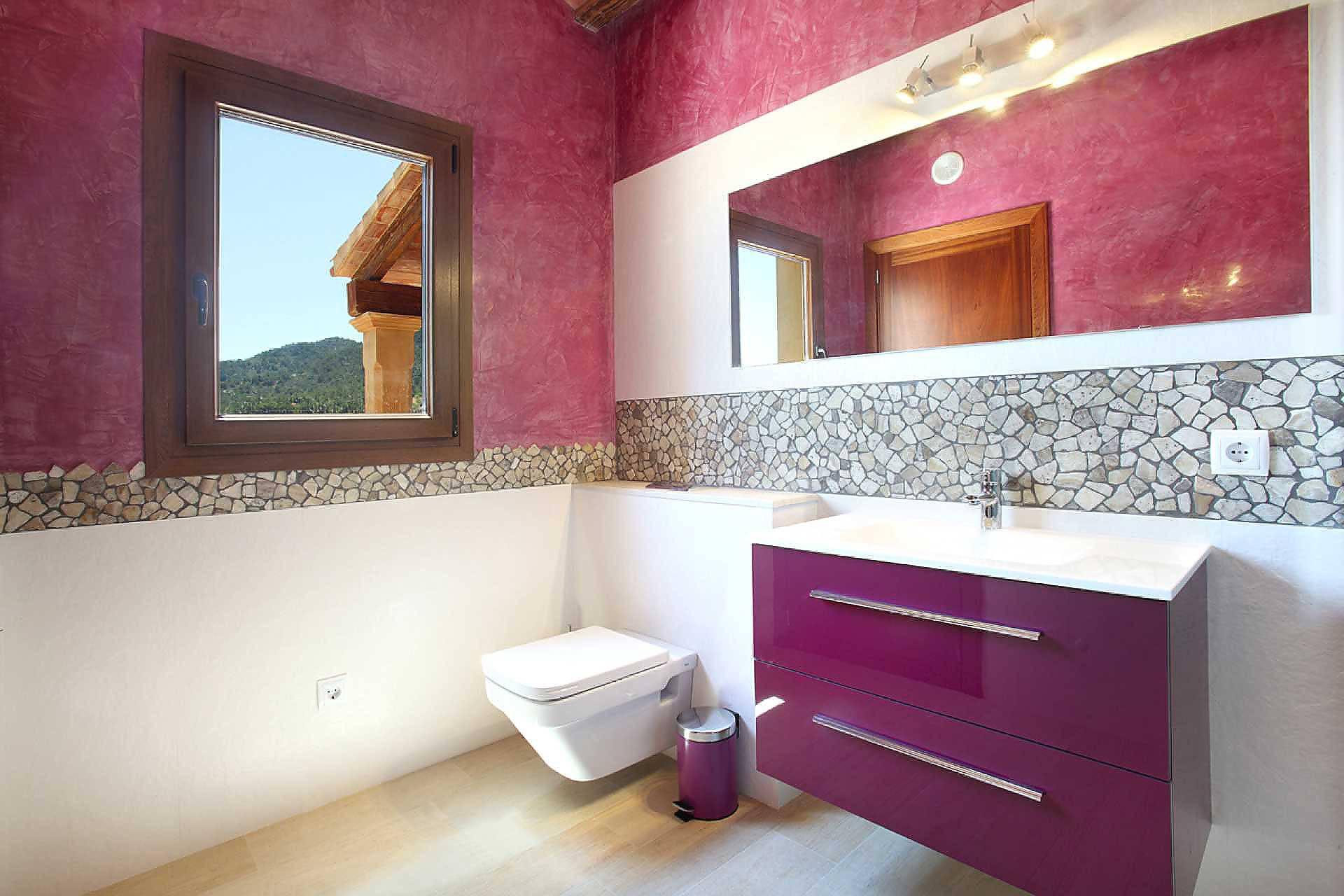 01-45 Exklusive Finca Mallorca Osten Bild 43