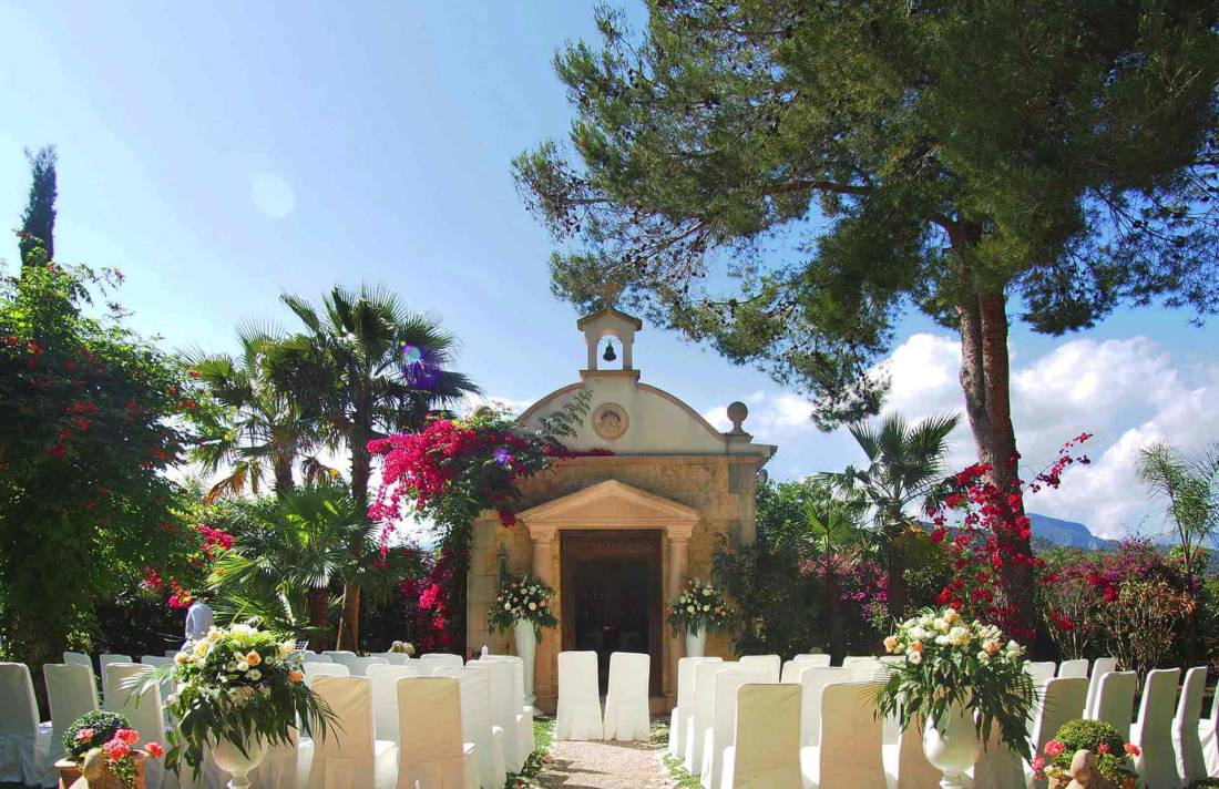 01-87 Luxuriöse Finca Mallorca Zentrum Bild 41