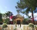 01-87 Luxuriöse Finca Mallorca Zentrum Vorschaubild 43