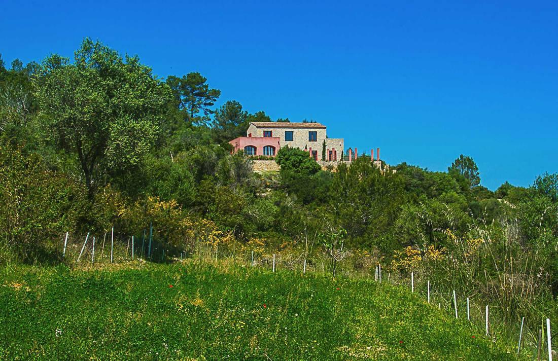 01-105 Einzigartige Finca Mallorca Osten Bild 43