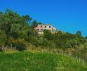 01-105 Einzigartige Finca Mallorca Osten Vorschaubild 43