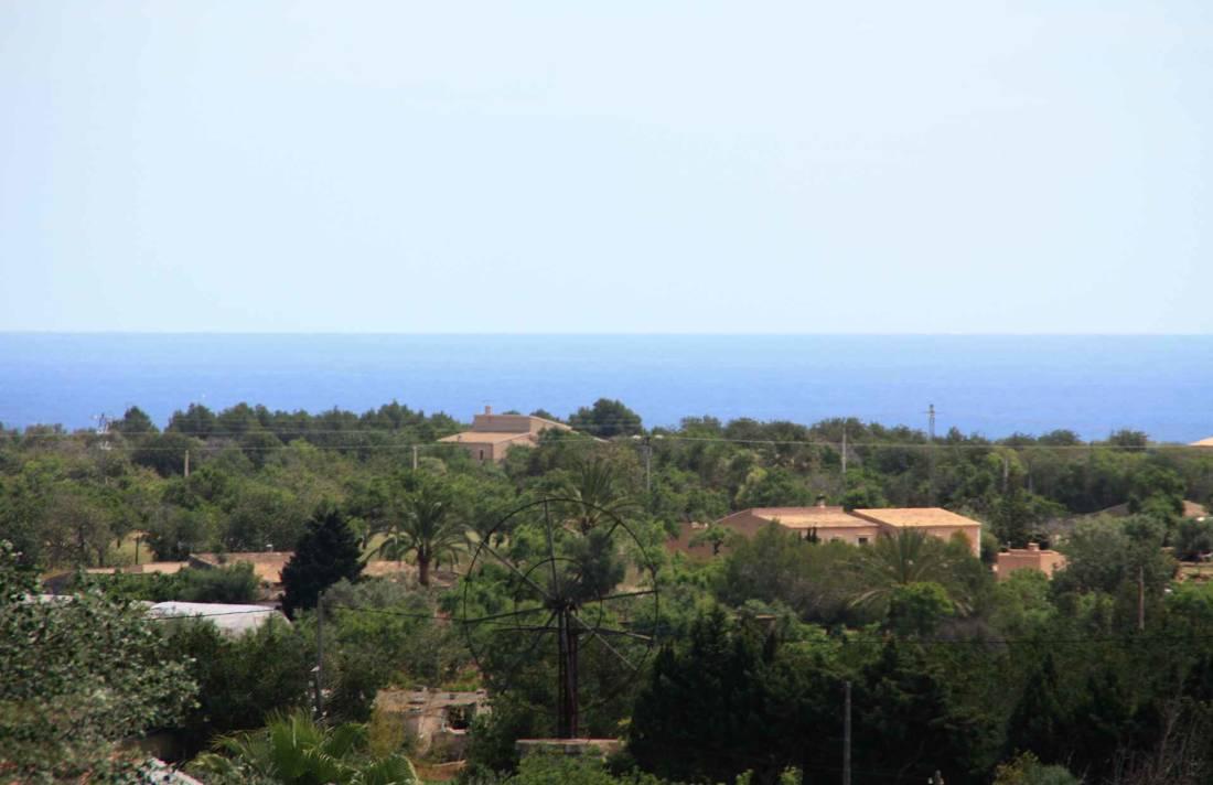 01-28 Luxus Finca Mallorca Nordosten Bild 44