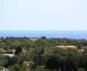01-28 Luxus Finca Mallorca Nordosten Vorschaubild 44
