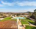 01-324 exclusive luxury Finca Mallorca center Vorschaubild 44