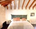 01-323 exklusives Herrenhaus Südwesten Mallorca Vorschaubild 44