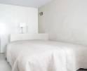 01-70 Luxus Villa in Arta Vorschaubild 43