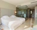 01-280 großzügige Villa nahe Palma de Mallorca Vorschaubild 44