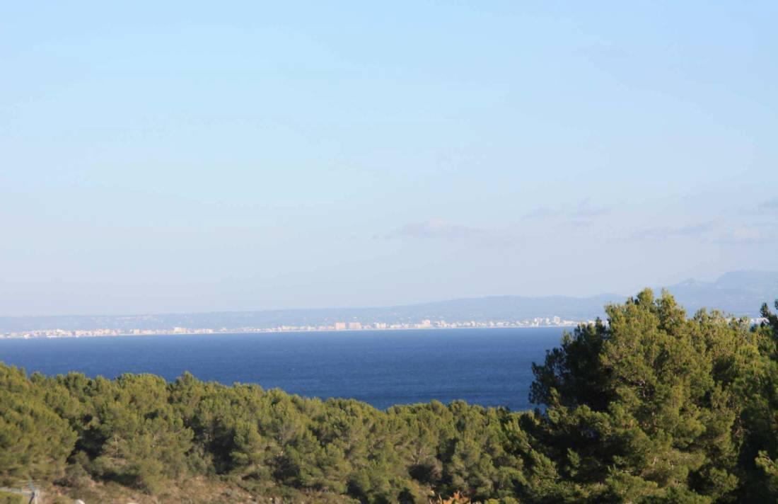 01-92 Design Villa Mallorca Südwesten Bild 43