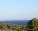 01-92 Design Villa Mallorca Südwesten Vorschaubild 43