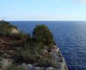 01-29 Luxury holiday home Mallorca south Vorschaubild 44