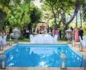 01-87 Luxurious Finca Mallorca Center Vorschaubild 42