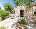 01-28 Luxus Finca Mallorca Nordosten Vorschaubild 45