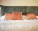 01-323 exklusives Herrenhaus Südwesten Mallorca Vorschaubild 45