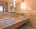 01-308 exklusives Anwesen Mallorca Norden Vorschaubild 45