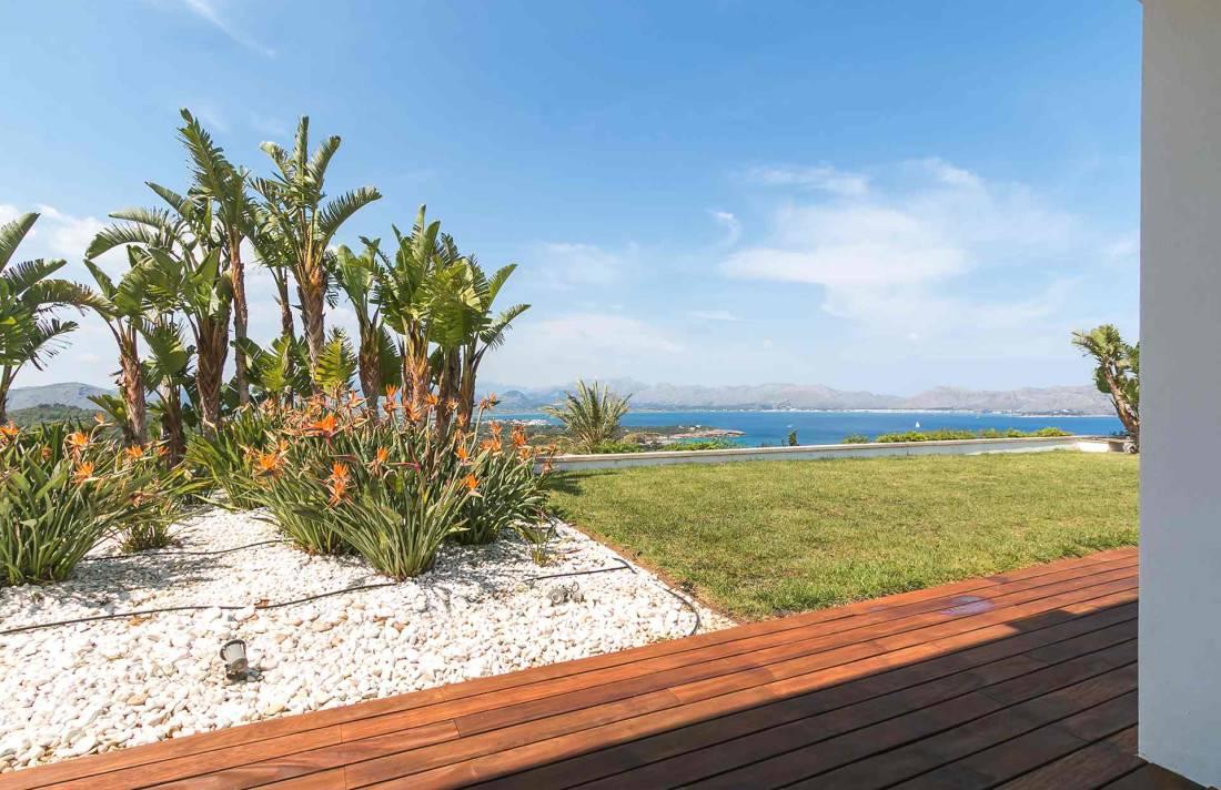 01-308 exklusives Anwesen Mallorca Norden Bild 45