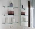 01-70 Luxus Villa in Arta Vorschaubild 44