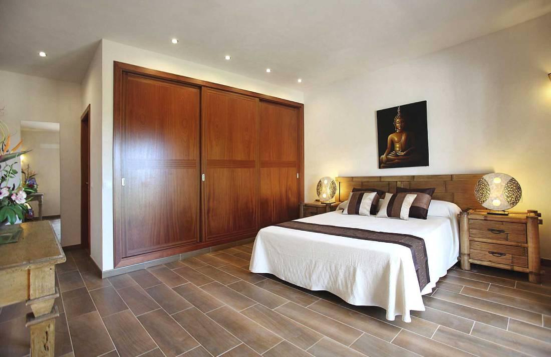 01-45 Exklusive Finca Mallorca Osten Bild 45
