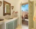 01-320 maurische Villa Osten Mallorca Vorschaubild 46