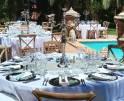 01-87 Luxurious Finca Mallorca Center Vorschaubild 43