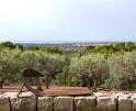 01-07 Exklusive Villa Mallorca Süden Vorschaubild 45