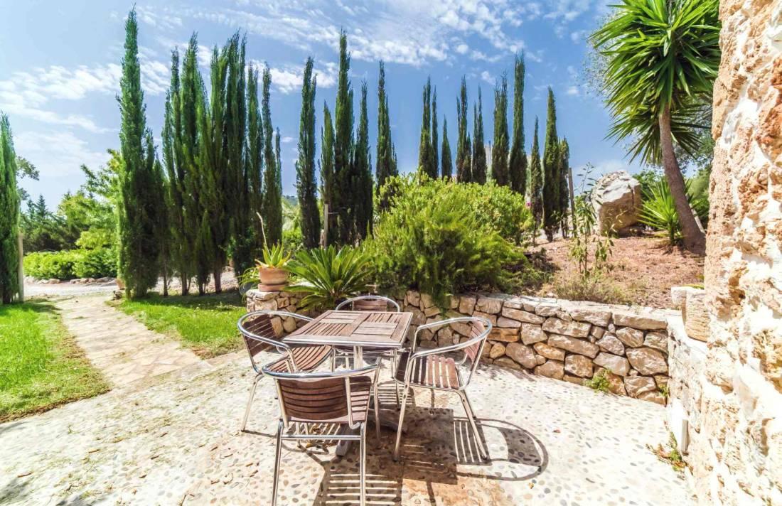 01-28 Luxus Finca Mallorca Nordosten Bild 46
