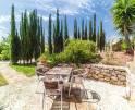 01-28 Luxus Finca Mallorca Nordosten Vorschaubild 46