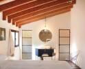 01-323 exklusives Herrenhaus Südwesten Mallorca Vorschaubild 46