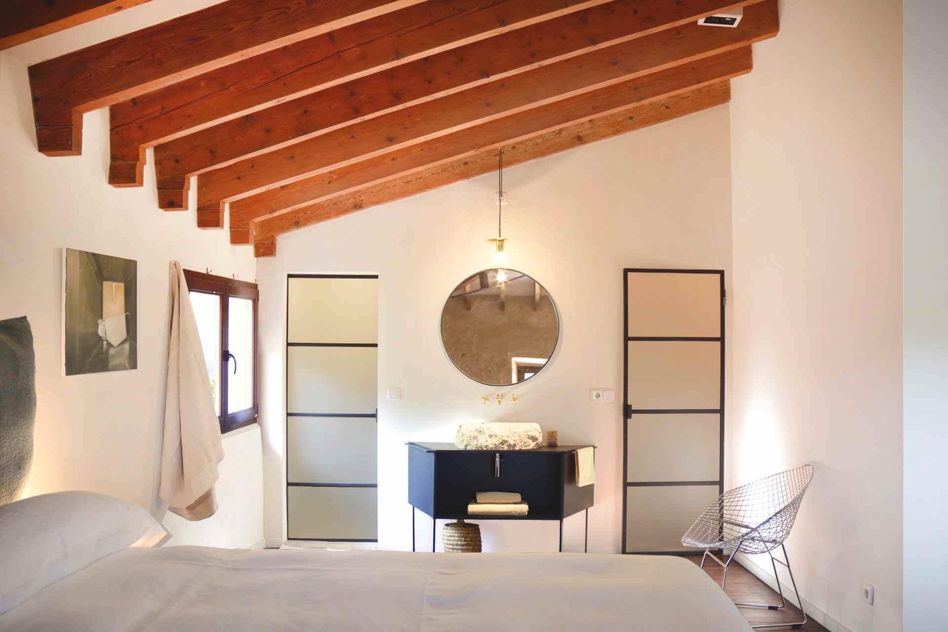 01-323 exklusives Herrenhaus Südwesten Mallorca Bild 46