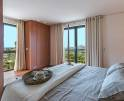 01-308 exklusives Anwesen Mallorca Norden Vorschaubild 46