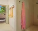 01-320 maurische Villa Osten Mallorca Vorschaubild 47