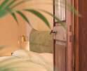 01-323 exklusives Herrenhaus Südwesten Mallorca Vorschaubild 47