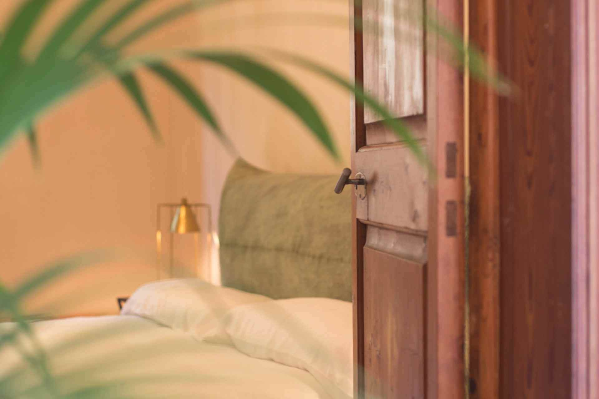 01-323 exklusives Herrenhaus Südwesten Mallorca Bild 47
