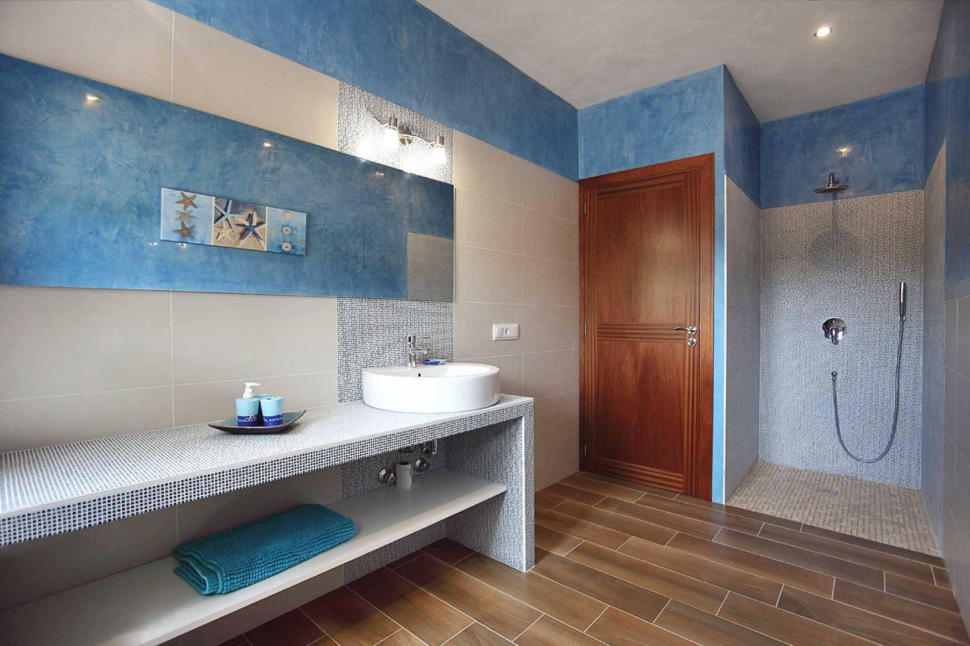 01-45 Exklusive Finca Mallorca Osten Bild 47
