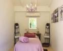 01-320 maurische Villa Osten Mallorca Vorschaubild 48