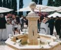 01-87 Luxuriöse Finca Mallorca Zentrum Vorschaubild 45