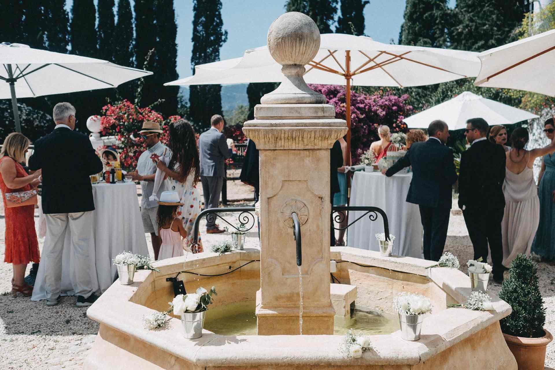 01-87 Luxuriöse Finca Mallorca Zentrum Bild 45