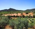 01-138 wintertaugliche Finca  Mallorca Osten Vorschaubild 46