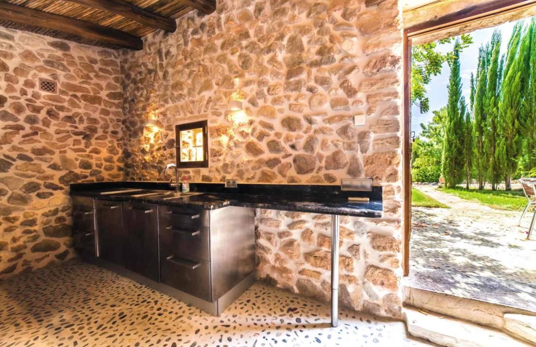 01-28 Luxus Finca Mallorca Nordosten Bild 48