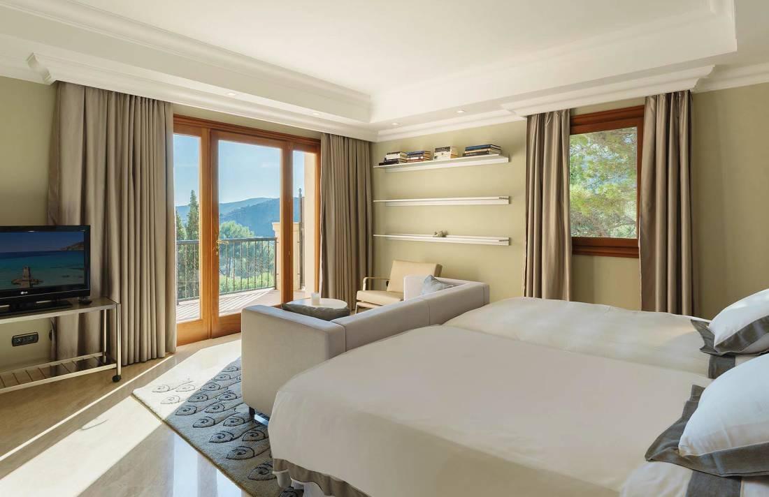 01-280 großzügige Villa nahe Palma de Mallorca Bild 48