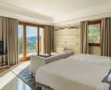 01-280 großzügige Villa nahe Palma de Mallorca Vorschaubild 48