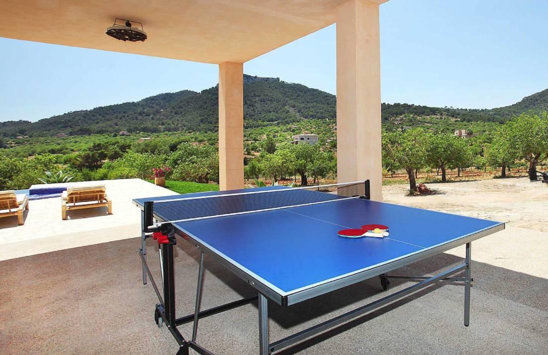 01-45 Exclusive Finca Mallorca East Bild 48