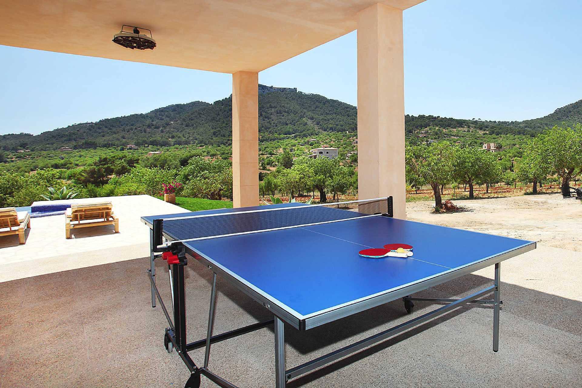 01-45 Exklusive Finca Mallorca Osten Bild 48